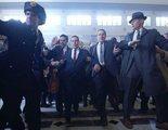 'El irlandés': Netflix no llega a un acuerdo con los cines y Scorsese no tendrá un estreno masivo