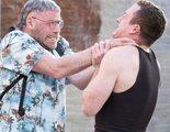 La mala racha de John Travolta: toca fondo con 'The Fanatic', su cuarto fracaso en taquilla