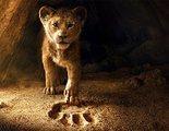 'El Rey León' supera a 'Los Vengadores' en la taquilla