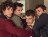 'Élite' se supera en su segunda temporada con un continuo 'sujétame el cubata'