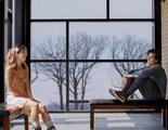 Cole Sprouse celebra su cumpleaños en el clip exclusivo de 'A dos metros de ti'
