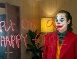 El director de 'Joker', Todd Phillips, habla de su inspiración en películas de los 70