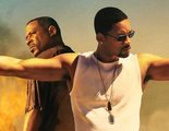 Primer tráiler de 'Bad Boys For Life' con Will Smith y Martin Lawrence de nuevo como dos policías rebeldes