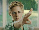 A Kristen Stewart le recomendaron no coger de la mano a su novia en público 'si quiere conseguir una película de Marvel'