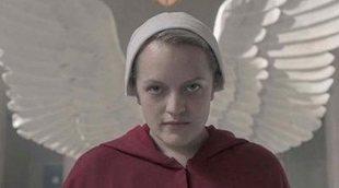 Hulu adaptará 'The Testaments', la secuela de 'El cuento de la criada'