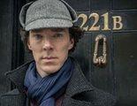 Todos los Sherlocks del cine y la TV