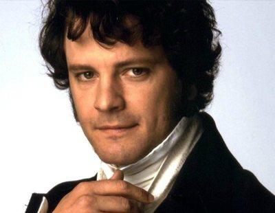 De Colin Firth a Ian McKellen: Nuestros galanes ingleses favoritos