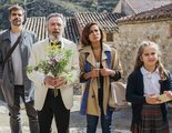 'Vivir dos veces': Ni mucha comedia, ni mucho drama