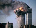 11 veces que los atentados del 11-S saltaron a la ficción