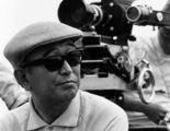 Las películas imprescindibles de Akira Kurosawa