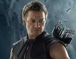'Hawkeye': Jonathan Igla ('Mad Men') escribirá la serie de Ojo de Halcón para Disney+
