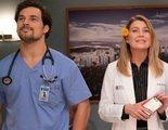 'Anatomía de Grey': Meredith se enfrenta a las consecuencias en el tráiler de la temporada 16