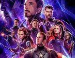 Unboxing: Así son los steelbook de 'Vengadores: Endgame' y 'Capitana Marvel'
