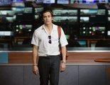 Los peores periodistas del cine y las series