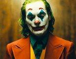 'Joker' hace historia en Venecia consiguiendo el León de Oro