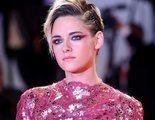 Marvel, apunta: Kristen Stewart quiere ser una superheroína lesbiana