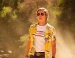 'Érase una vez en... Hollywood': ¿Mató Cliff Booth a su mujer o no? La actriz también sabe la respuesta