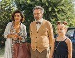 'Vivir dos veces': María Ripoll, Inma Cuesta y Mafalda Carbonell nos hablan de su comedia dramática