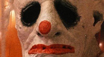 Pennywise existe: el terrorífico documental 'Wrinkles the Clown' estrena tráiler y póster