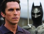 Christian Bale y Kristen Stewart opinan sobre la elección de Robert Pattinson como Batman