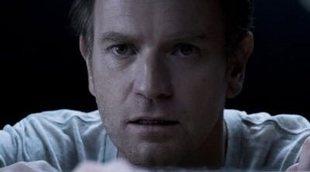 Tráiler final de 'Doctor Sueño', la secuela directa de 'El resplandor'