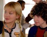 Lizzie McGuire estará prometida en la nueva serie de Disney+, pero no será con Gordo