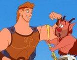 Así es el curioso musical de 'Hércules' estrenado en Nueva York con las canciones de Alan Menken