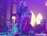 'Hustlers': Jennifer Lopez recibe las mejores críticas de su carrera con este drama feminista que huele a Oscar