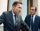 10 películas que retrataron muy bien la política de su país