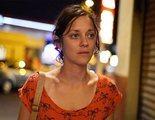 La traumática primera vez de Marion Cotillard en un cine y otras curiosidades