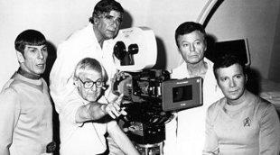 Las mejores películas de Robert Wise