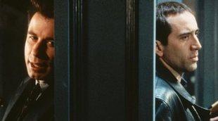 'Cara a cara' tendrá un remake más de 20 años después