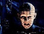 'Hellraiser', la oda al sado con la que Clive Barker removió las entrañas del terror en 1987