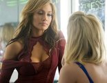 Jennifer Lopez no se cree que la puedan nominar al Oscar, pero no será porque no lo haya peleado