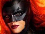 'Batwoman' y 'Pennyworth' ya tienen fecha de estreno en España