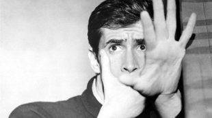 Anthony Perkins más allá de 'Psicosis'