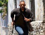 'Géminis' con Will Smith te reconciliará con el cine en 3D por el espectáculo visual que promete ser