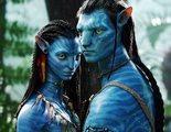 James Cameron sintió 'alivio' cuando 'Vengadores: Endgame' superó en taquilla a 'Avatar'
