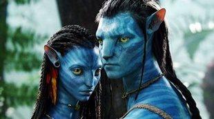 "James Cameron sintió ""alivio"" cuando 'Vengadores' superó a 'Avatar'"