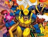 Las míticas series animadas de 'Spider-Man' y 'X-Men' llegarán a Disney+