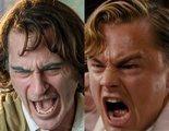 Todd Phillips aclara el rumor de Leonardo DiCaprio como 'Joker' y la extraña actitud de Joaquin Phoenix en el rodaje
