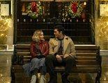 'Last Christmas': Tráiler de la comedia navideña de Emilia Clarke y Henry Golding