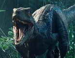 Cómo conectará el cortometraje 'Battle at Big Rock' con 'Jurassic World 3'