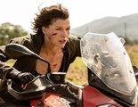 """La doble de Milla Jovovich demanda a los productores de 'Resident Evil: El capítulo final' por sus """"horribles"""" heridas"""