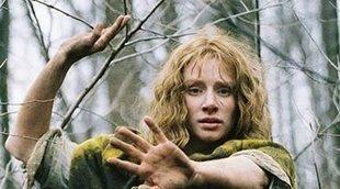 10 curiosidades de 'El bosque'
