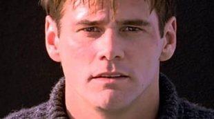 Los 10 mejores papeles de Jim Carrey