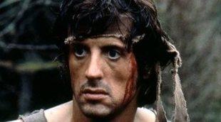 La saga 'Rambo', de peor a mejor
