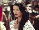 Los dos papeles que le robó Nicole Kidman y otras 9 curiosidades de Catherine Zeta-Jones
