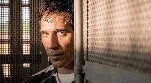 """Miguel Ángel Silvestre, tras interpretar a Pablo Ibar: """"Estoy en contra de la pena de muerte"""""""