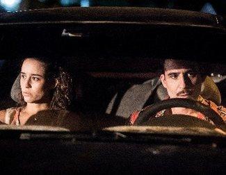 """Nacho Carretero: """"Cuando vi 'En el corredor de la muerte' salí tocado"""""""